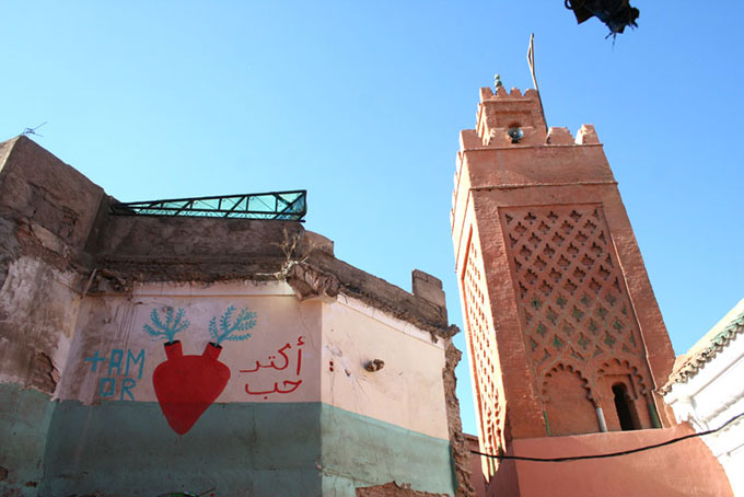 tom14_marrakesh_2