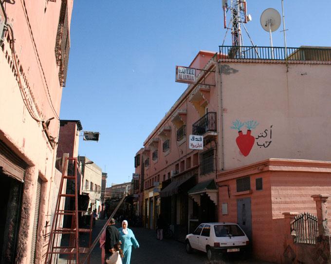 mas amor_marrakesh