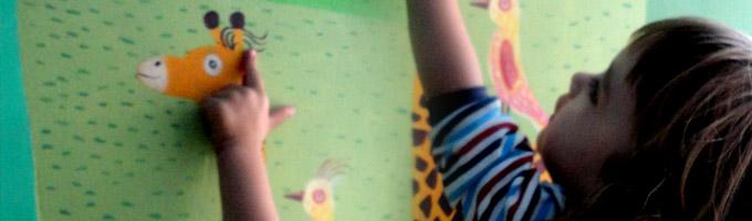naue_girafa