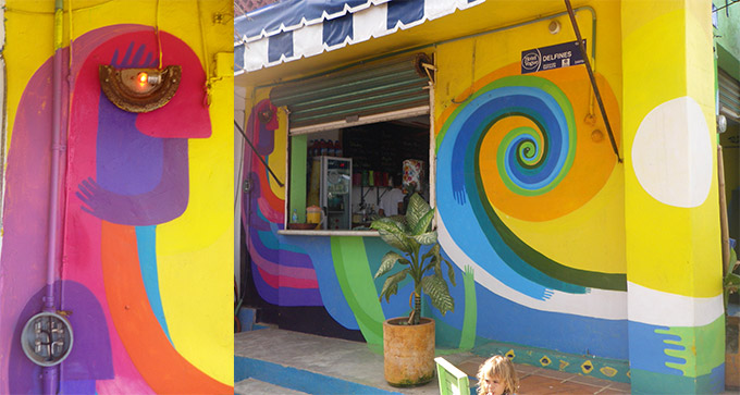 break_point_cafe_sayulita_tom14