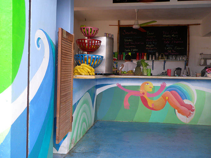El break point cafe sayulita by tom14