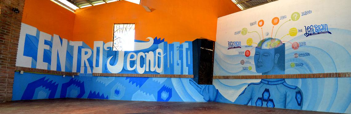 ea_mural_3