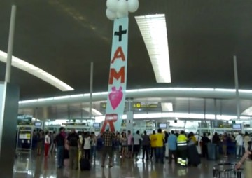 +amor_airport