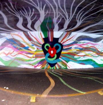 tunel_hme